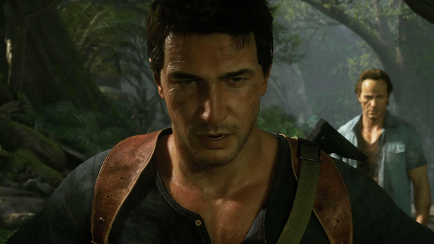 Uncharted 4: A Thief's End: Nathan Drake verspätet sich weiter