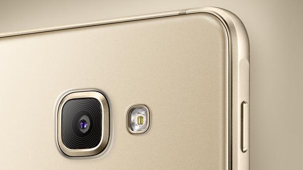 Samsung Galaxy A9: Mittelklasse-Phablet mit Snapdragon 652 und 3 GB RAM