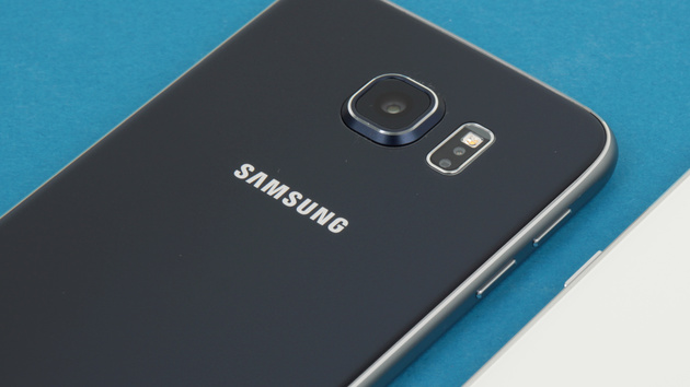 Smartphone: Samsung Galaxy S6 Mini bei Händler gelistet
