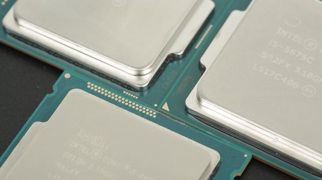 """Skylake + Broadwell: Intel mit acht neuen CPUs, """"P"""" und """"DU"""" geben Rätsel auf"""