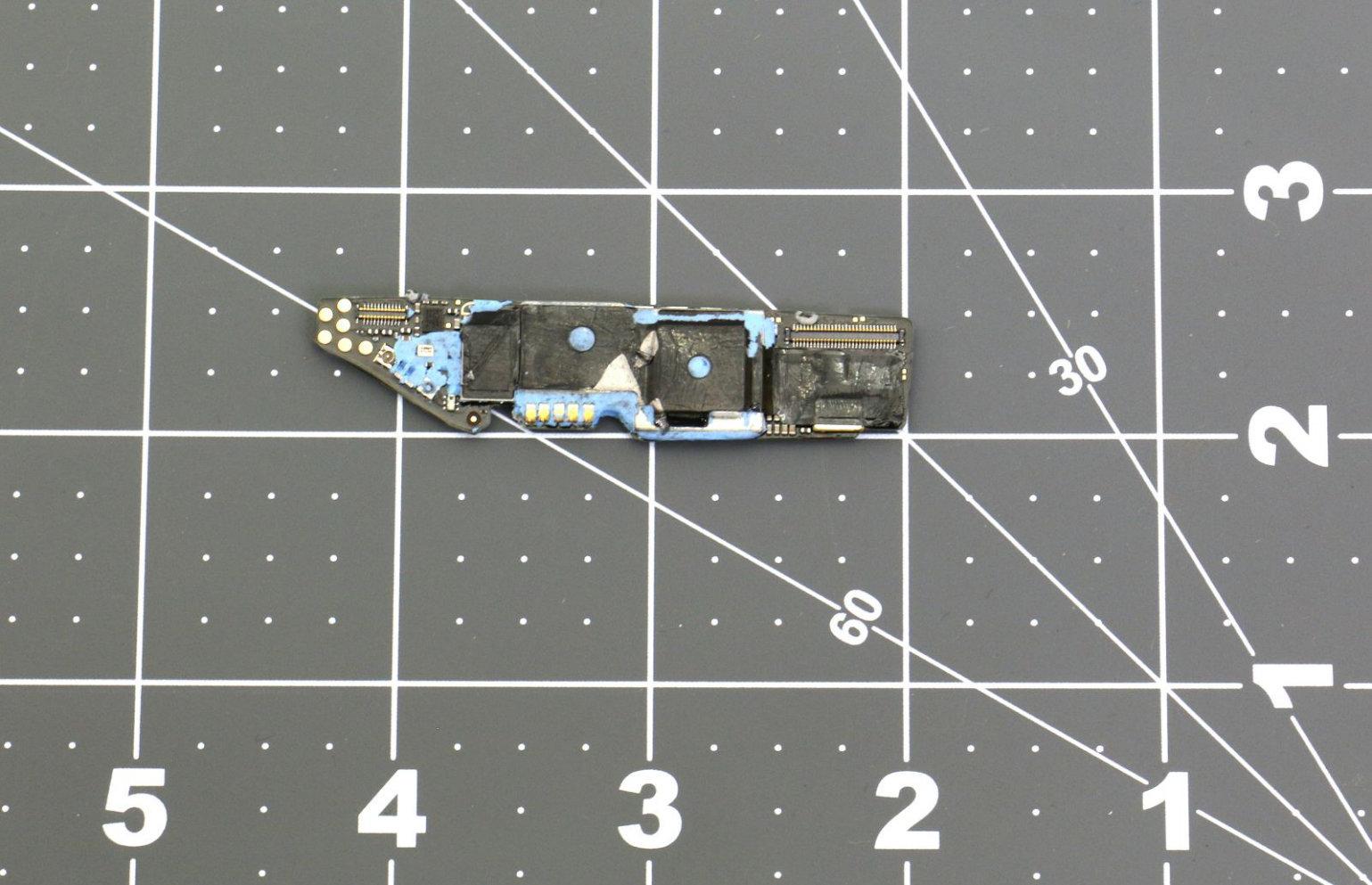 Google Glass A4R-GG1