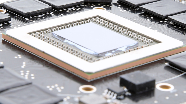Preisvergleich: Radeon R9 390X fällt auf unter 350 Euro