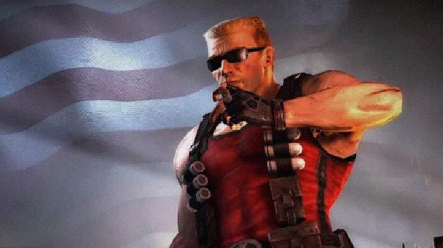 Duke Nukem: Gog stellt Vertrieb mit Rabatt zum Jahresende ein