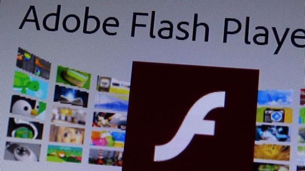 Adobe Flash: Die nächsten Updates gegen kritische Sicherheitslecks
