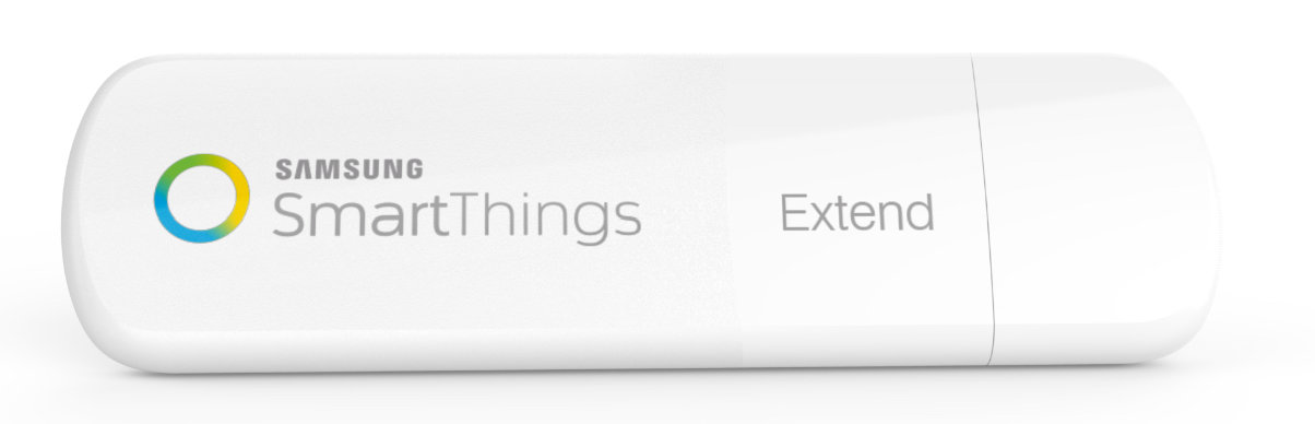 SmartThings Extend USB Adaptor