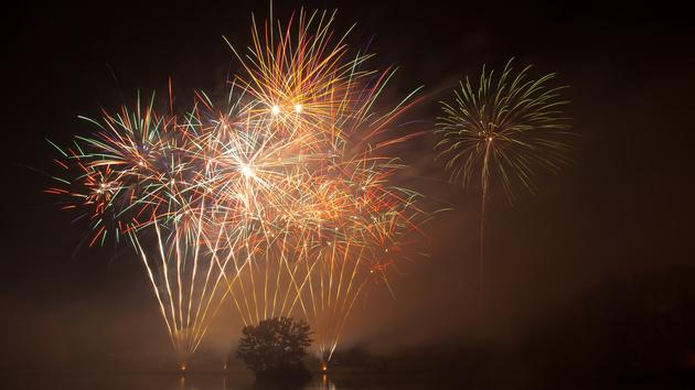 Jahresrückblick 2015: Von A wie Abo bis ZwieZorn