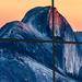 Dell U2417H & SE2417HG: 5 mm schmaler Rahmen für Multi‑Monitor-Setups