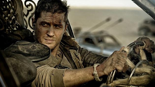 Filmindustrie: Warner Bros. kündigt Filme auf Ultra HD Blu-ray an