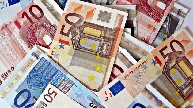 Steuerverfahren: Apple kauft sich mit 318 Mio. Euro von Steuerschuld frei