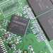 SuperMLC: Transcend präsentiert Alternative zu SLC-SSDs