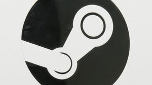 Steam-Ausfall: Valve nennt DDoS-Attacke als Auslöser