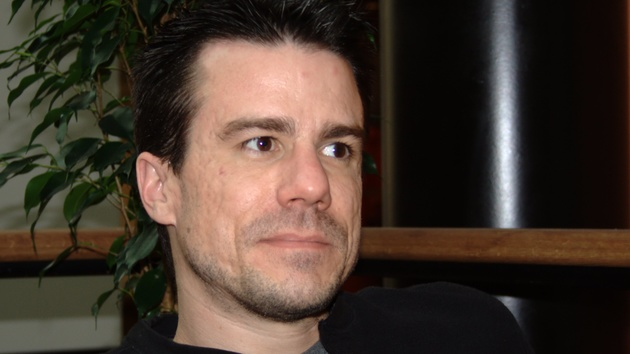 Linux: Debian-Gründer Ian Murdock verstorben