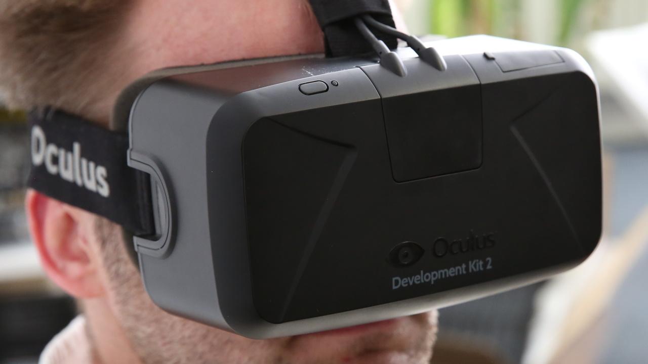 Kommentar: VR ist nicht Mainstream und dazu passt der Preis