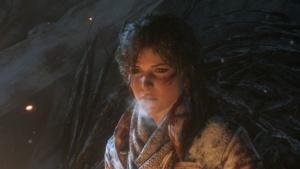 Nvidia-Game-Bundle: Rise of the Tomb Raider mit GeForce-Grafikkarten