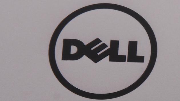 Dell-Übernahme: Bei EMC werden Arbeitsplätze gestrichen