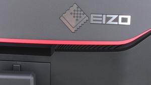 Eizo Foris FS2735: FreeSync von 35 bis 144 Hz für 1.099 Euro – ab morgen