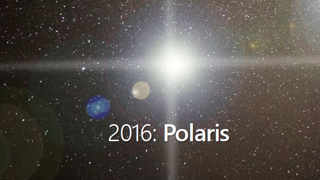 AMD Polaris: Next-Gen-Radeon mit 14-nm-FinFET kommt Mitte des Jahres