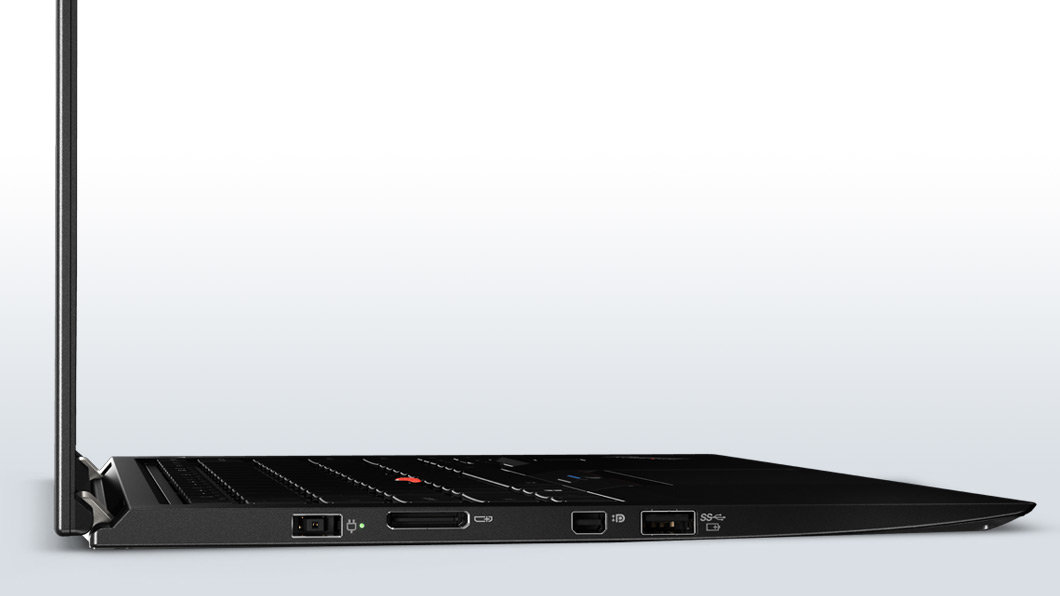 Lenovo ThinkPad X1 Carbon (2016)
