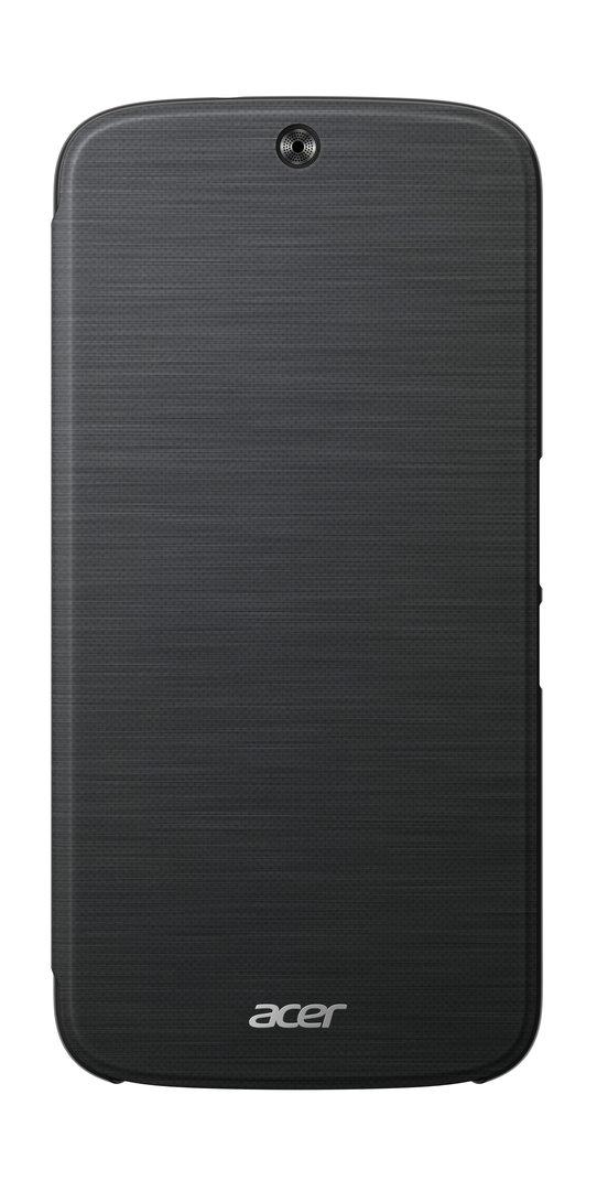 Acer Liquid Jade Primo (Flip Cover)