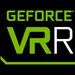 "Virtual Reality: Nvidia führt ""VR Ready""-Siegel ein"