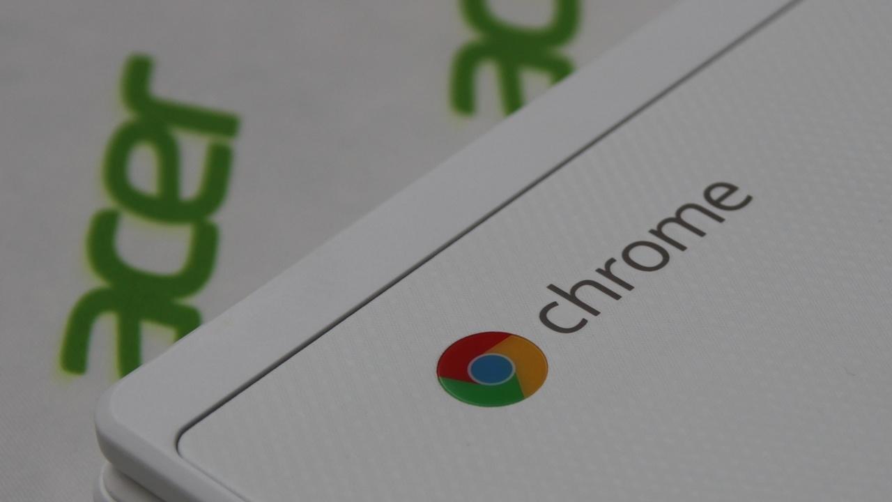 Chromebook 11 ausprobiert: Acer baut Deutschlands günstigstes Chromebook