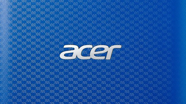 Acer Iconia 8: Familientablet für den kleinen Geldbeutel