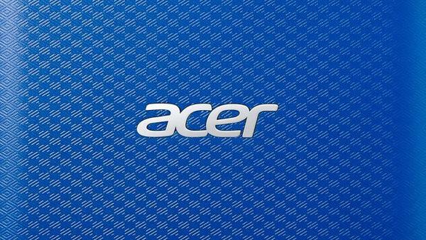 Acer Iconia 8: Familientablet für den kleinen Geldbeutel ...