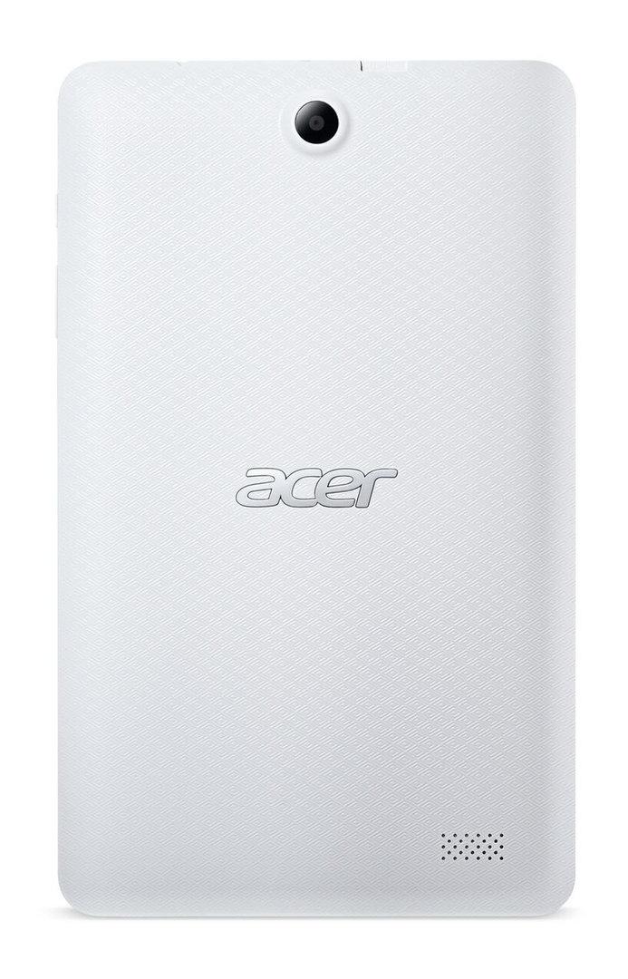 Acer Iconia 8 (B1 850)