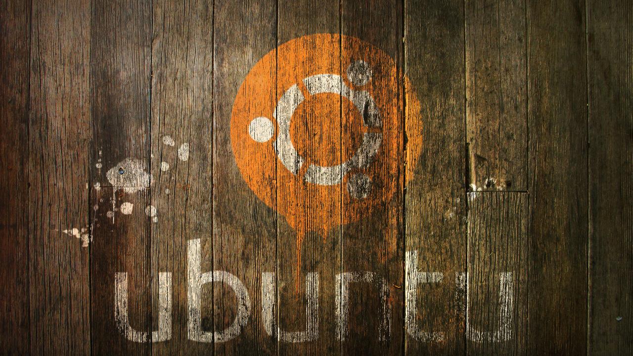 Canonical: Ubuntu 16.04 LTS Alpha 1 erschienen
