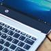 EliteBook Folio G1: HPs dünnstes Notebook bietet nur zwei Mal USB Typ C
