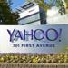 Videostreaming: Yahoo beendet Videoportal Screen