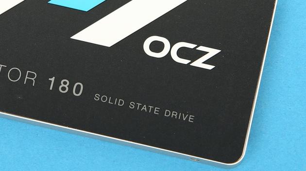 OCZ-SSDs: RevoDrive 400 mit 2,4GB/s und Trion 150 mit 15-nm-TLC