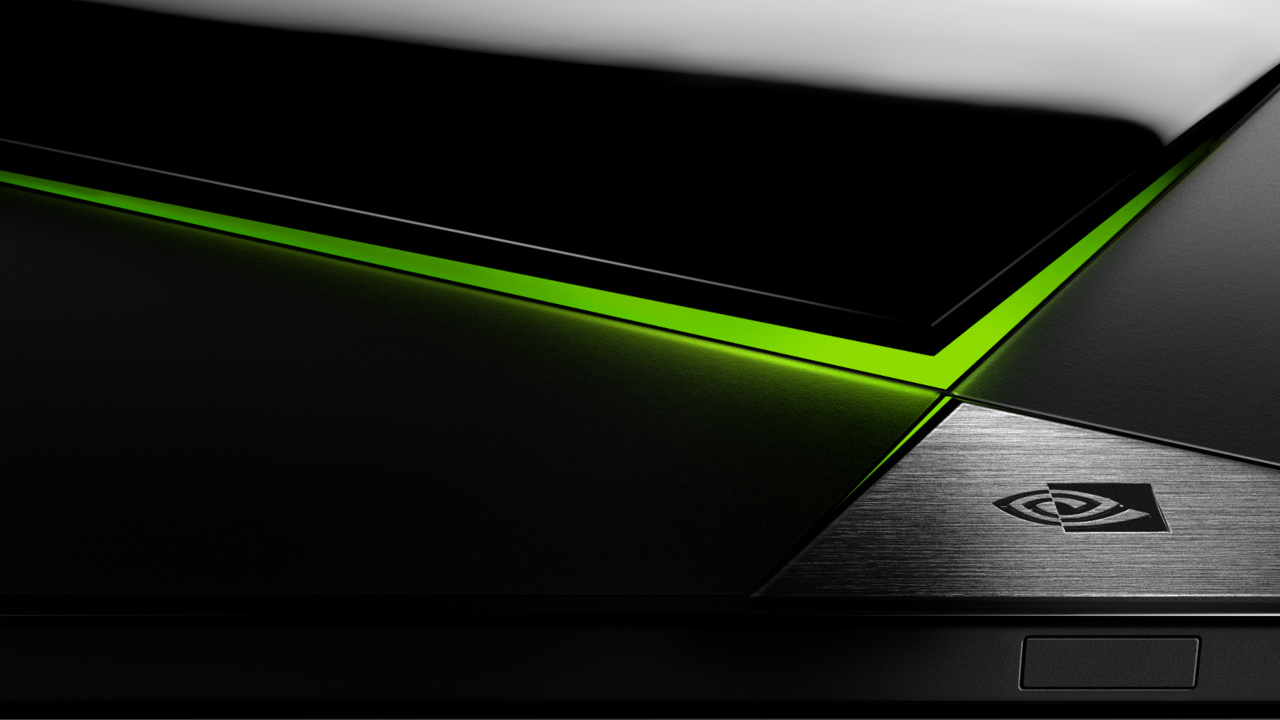 Android 6.0: Nvidias Set-Top-Box Shield erhält Marshmallow