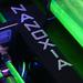 Community: Nanoxia eröffnet eigenes Support-Forum