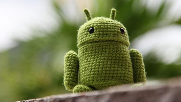 Google: Android 5.x und 6.0 werden der Fragmentierung nicht Herr