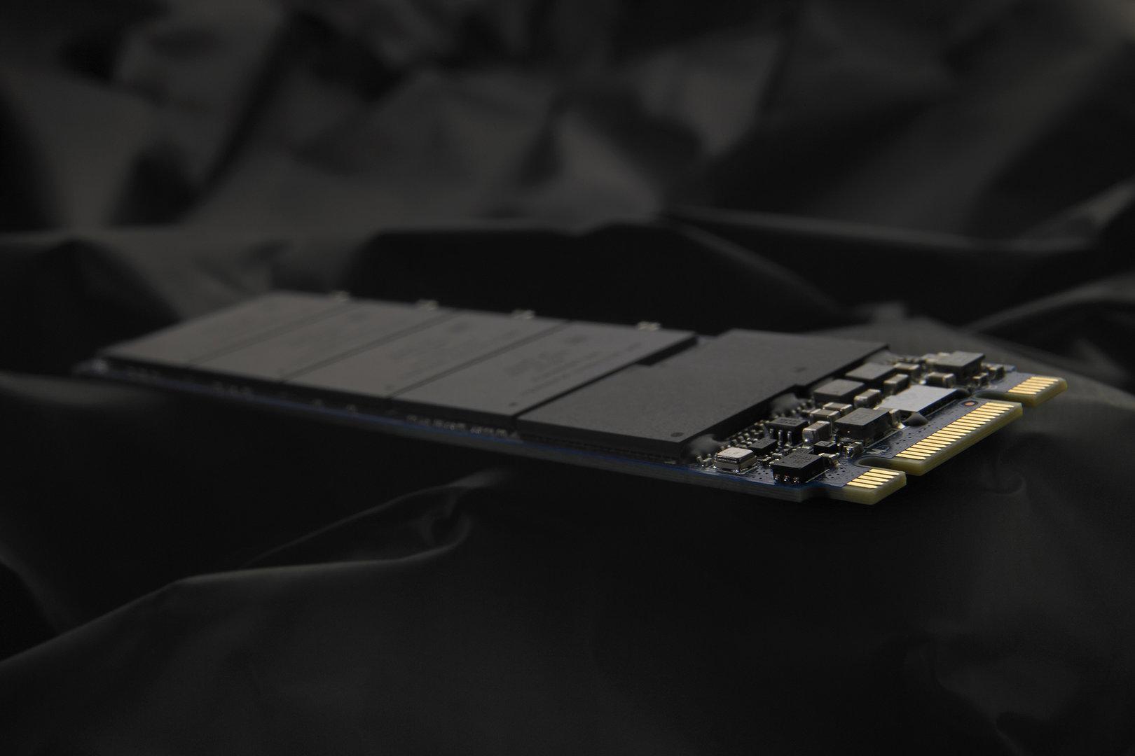 SanDisk X400 M.2