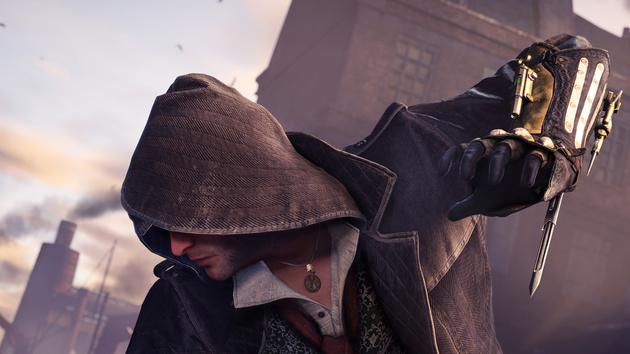Assassin's Creed: Fortsetzung laut Gerüchten erst 2017 im antiken Ägypten