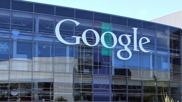 Leistungsschutzrecht: VG Media will Gebühren von Google nun einklagen