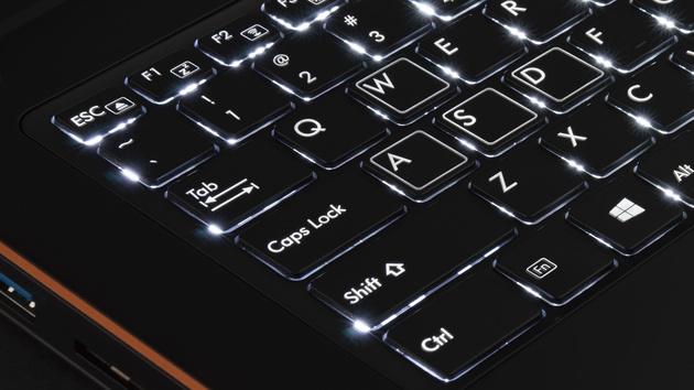Gaming-Notebooks: Gigabyte macht den Wechsel auf Skylake offiziell