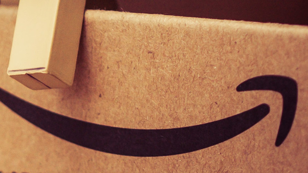 Paketdienst: Amazon will Pakete in Deutschland selbst ausliefern