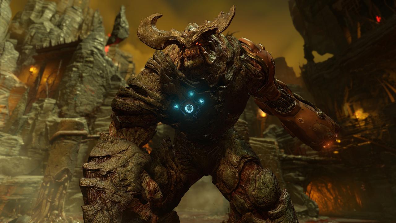 Mafia 3 & Doom: Amazon nennt mögliche Erscheinungstermine