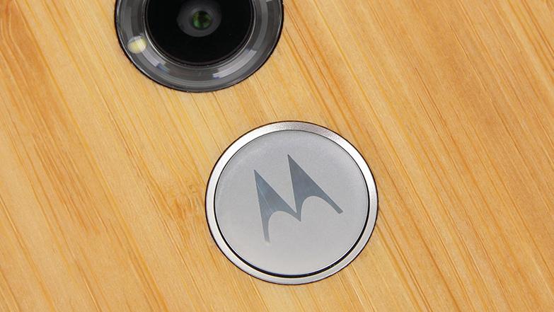 """Lenovo: Markenname """"Motorola"""" ist bald Geschichte"""