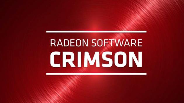 AMD Crimson 16.1: Hotfix-Treiber behebt 30 Fehler nicht nur in Spielen