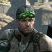 Humble Bundle: Ubisoft-Paket im Weekly Bundle neu aufgelegt