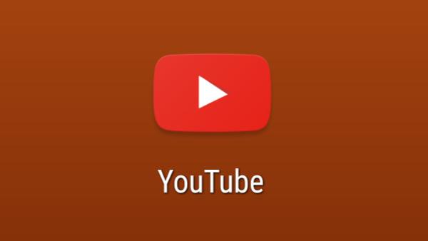 High Dynamic Range: YouTube kündigt Unterstützung für HDR an