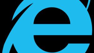 Internet Explorer: Ab 12. Januar keine Updates mehr für alte Versionen