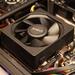 Kaveri-Flaggschiff: AMD A10-7890K gezeigt, in wenigen Wochen im Handel