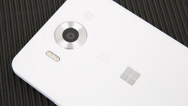 Windows 10 Mobile: Neuer Insider-Build 10586.63 behebt Fehler