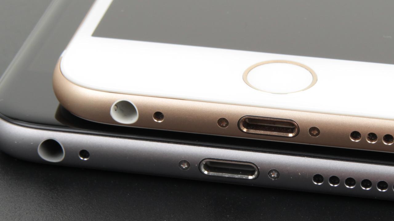 Bluetooth-Kopfhörer: AirPods nähren Gerüchte über iPhone 7 ohne Klinkenstecker
