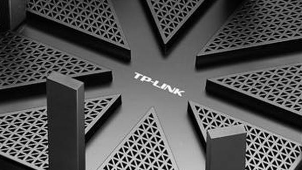 TP-Link Talon AD7200: WLAN-ad-Router überträgt bis zu 4,6 Gbit/s